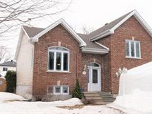 Maison à vendre à Sainte-Marthe-sur-le-Lac, Laurentides, 39, 18e Avenue, 11043318 - Centris