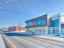 Commercial building for rent in La Prairie, Montérégie, 255, boulevard  Taschereau, 25639523 - Centris.ca