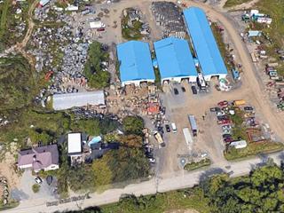Land for sale in Laval (Duvernay), Laval, 3625, Rang  Saint-Elzear Est, 18187118 - Centris.ca