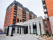 Condo for sale in Chomedey (Laval), Laval, 25, Promenade des Îles, apt. 410, 26454761 - Centris.ca