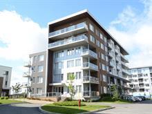 Condo for sale in Blainville, Laurentides, 40, Rue  Simon-Lussier, apt. 208-A, 16718439 - Centris.ca