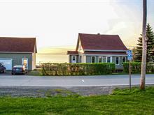 House for sale in Sainte-Luce, Bas-Saint-Laurent, 170, Route du Fleuve Ouest, 18507741 - Centris.ca