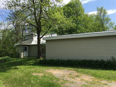 House for sale in Saint-Ours, Montérégie, 2867, Rang du Ruisseau Nord, 26472241 - Centris