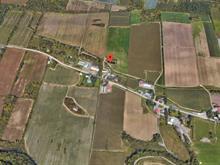 Terre à vendre à Auteuil (Laval), Laval, 5485, Avenue des Perron, 24291793 - Centris.ca