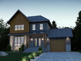House for sale in Bois-des-Filion, Laurentides, 411, Avenue des Peupliers, 17226831 - Centris.ca