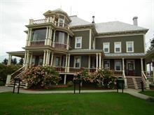 Maison à vendre à Saint-Évariste-de-Forsyth, Chaudière-Appalaches, 325, Rue  Principale, 12848849 - Centris.ca