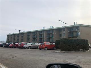 Condo for sale in Québec (Beauport), Capitale-Nationale, 29, Rue des Mouettes, apt. 312, 20296095 - Centris.ca