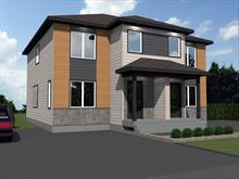Maison à vendre à Charlesbourg (Québec), Capitale-Nationale, 7255A, Rue des Loutres, 11826288 - Centris.ca