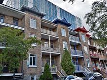 Loft / Studio à vendre à La Cité-Limoilou (Québec), Capitale-Nationale, 219, Rue des Franciscains, 28447524 - Centris.ca