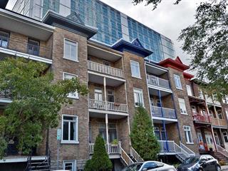 Loft / Studio for sale in Québec (La Cité-Limoilou), Capitale-Nationale, 219, Rue des Franciscains, 28447524 - Centris.ca