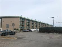 Condo for sale in Beauport (Québec), Capitale-Nationale, 25, Rue des Mouettes, apt. 203, 24987266 - Centris.ca