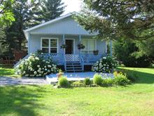 Maison à vendre à Weedon, Estrie, 1750, Chemin  Fontaine, 23446830 - Centris.ca