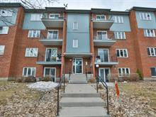 Condo for sale in Chomedey (Laval), Laval, 695, Place  Chomedey, apt. 101, 12091259 - Centris