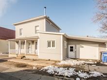 House for sale in Sorel-Tracy, Montérégie, 22, Rue  Albert, 27737967 - Centris.ca