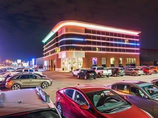 Commercial unit for rent in Laval (Chomedey), Laval, 3095, Autoroute  Jean-Noël-Lavoie (A-440), suite 245, 21541090 - Centris.ca