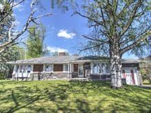 Maison à vendre à L'Assomption, Lanaudière, 822, boulevard de l'Ange-Gardien, 26277257 - Centris