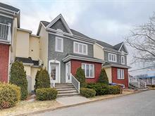 Condo / Apartment for rent in Mont-Saint-Hilaire, Montérégie, 966, boulevard  Sir-Wilfrid-Laurier, 26357521 - Centris.ca