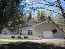 House for sale in Saint-Étienne-des-Grès, Mauricie, 210, Chemin  Landry, 12942329 - Centris.ca