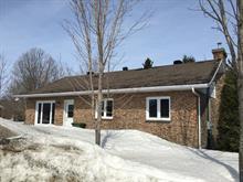 Duplex à vendre à Saint-Anselme, Chaudière-Appalaches, 51 - 53, Rue des Marianistes, 13179657 - Centris
