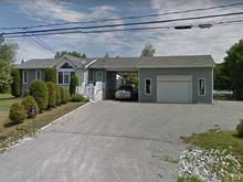 House for sale in Val-d'Or, Abitibi-Témiscamingue, 118, Chemin de Val-des-Vents, 16030259 - Centris