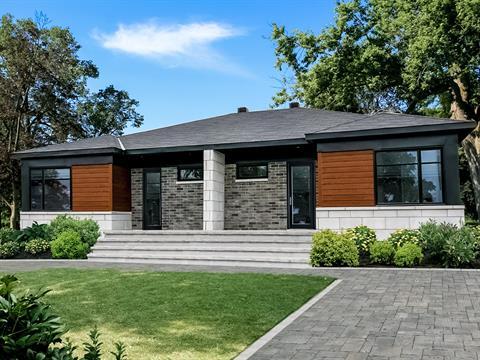 House for sale in Thurso, Outaouais, 132, Rue  Lauzon, 17730510 - Centris