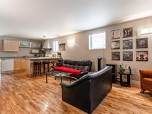 Condo for sale in Rosemont/La Petite-Patrie (Montréal), Montréal (Island), 5946, Rue des Écores, apt. B, 23327722 - Centris
