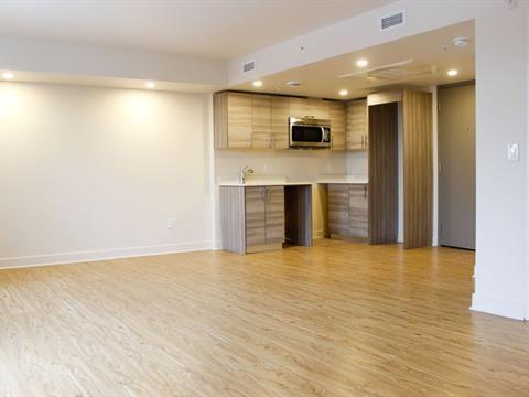 Condo / Apartment for rent in Saint-Laurent (Montréal), Montréal (Island), 1300, boulevard  Alexis-Nihon, apt. 329, 22547112 - Centris.ca
