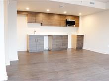 Condo / Appartement à louer à Saint-Laurent (Montréal), Montréal (Île), 1300, boulevard  Alexis-Nihon, app. 632, 13903970 - Centris