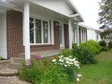 House for sale in Matane, Bas-Saint-Laurent, 166, Rue  Le Mercier, 26764267 - Centris