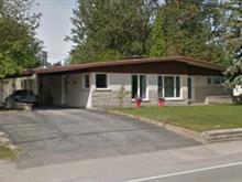 House for sale in Saint-Marc-des-Carrières, Capitale-Nationale, 689, boulevard  Bona-Dussault, 19406546 - Centris