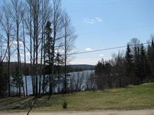 Terrain à vendre à Mont-Saint-Michel, Laurentides, Chemin du Tour-du-Lac-Gravel, 23556115 - Centris.ca