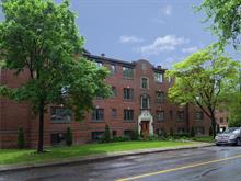 Condo à vendre à Mont-Royal, Montréal (Île), 1270, Chemin  Regent, app. 316, 13805482 - Centris