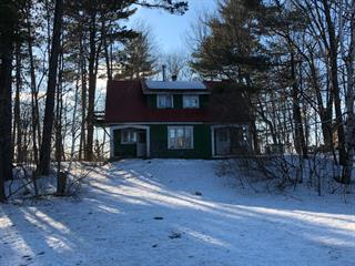 Maison à vendre à Sorel-Tracy, Montérégie, 1130, Chemin des Patriotes, 14953948 - Centris.ca