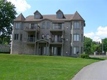 Condo à vendre à Sainte-Marthe-sur-le-Lac, Laurentides, 600, Rue du Pomerol, app. 603, 21133122 - Centris.ca