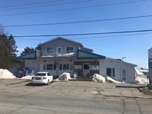 Bâtisse commerciale à vendre à Shawinigan, Mauricie, 3885, 105e Avenue, 28839174 - Centris.ca