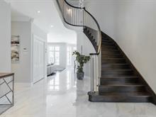 House for sale in Lorraine, Laurentides, 242, boulevard  De Gaulle, 27386096 - Centris.ca
