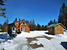 Maison à vendre à Sainte-Apolline-de-Patton, Chaudière-Appalaches, 693, Route de l'Espérance, 21456695 - Centris.ca