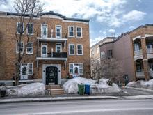 Condo à vendre à La Cité-Limoilou (Québec), Capitale-Nationale, 925, Chemin  Sainte-Foy, app. 6, 22874485 - Centris
