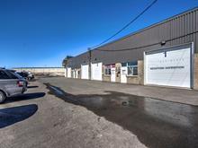 Local commercial à vendre à Fabreville (Laval), Laval, 568, Place  Forand, 10023807 - Centris.ca