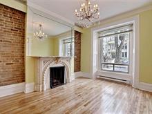 Condo / Apartment for rent in Le Plateau-Mont-Royal (Montréal), Montréal (Island), 4326, Rue  Saint-Hubert, 9624727 - Centris.ca