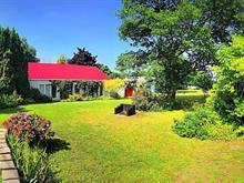 Maison à vendre à Beaumont, Chaudière-Appalaches, 348, Entrée-29, 23019828 - Centris.ca