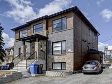 Triplex for sale in Charlesbourg (Québec), Capitale-Nationale, 12 - 16, Rue  Léo-Savard, 13871460 - Centris