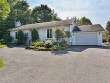 House for sale in Saint-Bernard-de-Lacolle, Montérégie, 151, Rue  Pellerin, 9140464 - Centris.ca