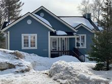 House for rent in Mont-Tremblant, Laurentides, 1343, Rue  Trudel, 24475832 - Centris.ca