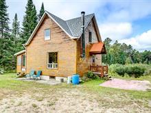 Maison à vendre à Kazabazua, Outaouais, 152, Ruelle  Linda, 11088755 - Centris.ca