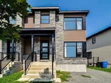 Duplex for sale in Thurso, Outaouais, 177, Rue  Guy-Lafleur, 23974696 - Centris.ca