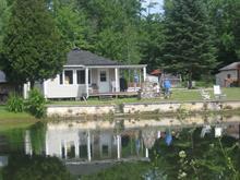 House for sale in Saint-Basile, Capitale-Nationale, 489, Rang  Saint-Joseph, 17110839 - Centris.ca