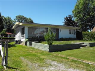 Maison à vendre à Saint-Anicet, Montérégie, 222, 87e Avenue, 20671446 - Centris.ca
