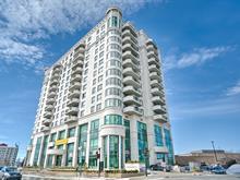 Condo / Appartement à louer à Saint-Léonard (Montréal), Montréal (Île), 5065, Rue  Jean-Talon Est, app. 1502, 18509228 - Centris