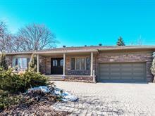 House for sale in Mont-Royal, Montréal (Island), 2725, boulevard  Graham, 23535578 - Centris.ca